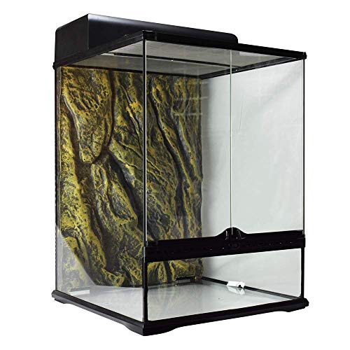 Exo Terra PT2662 Rainforest Habitat Kit M - 3