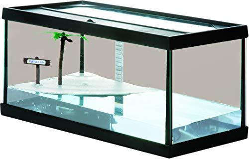 Aquaterrarium 405592 Schildkrötenbecken