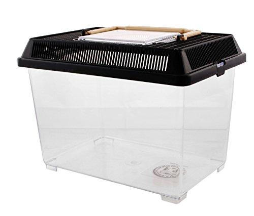Kunststoffbox - Faunarium Small - 23x15x16cm