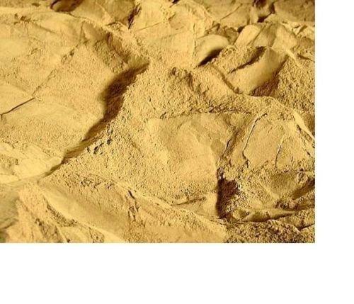 VARIATION Terrarium Sand / Lehm (2)