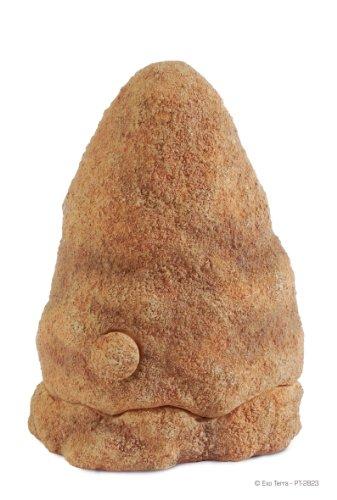 Exo Terra PT2823 Futterfelsen Termite Hill