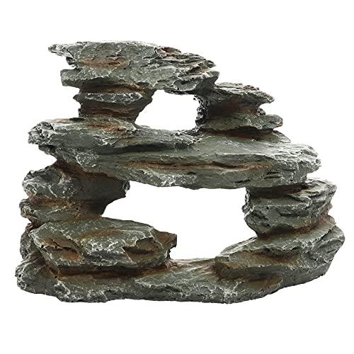 Hobby Sarek Rock 4
