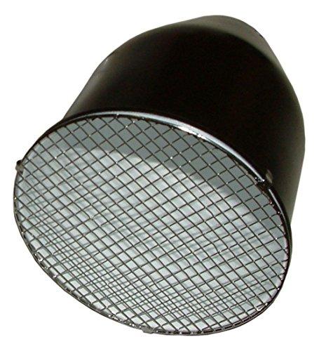 Lucky Reptile HRS-2 Reflektor Set lang, Nachrüst Refektor für Thermo Socket Modelle