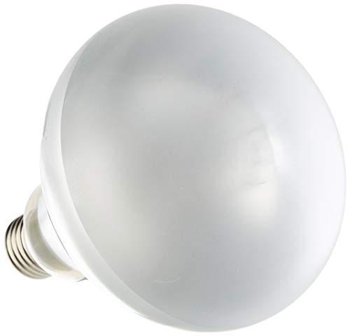 Exo Terra PT2192 Solar-GL 125 W