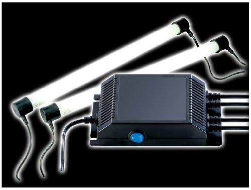 Exo Terra PT2235 Light Unit, elektronische Lampensteuerung 20 W - 2