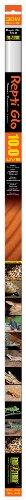 Exo Terra PT2173 Reptile UVB 150 - Wüstenterrarienlampe Leuchtstoffröhre 30W/T8 90cm