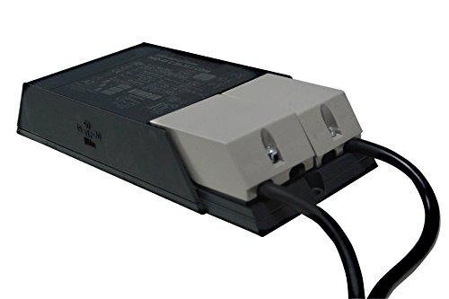 Lucky Reptile BCP-35/70 Bright Control Pro II, 35/70 W, elektronisches Vorschaltgerät - 2