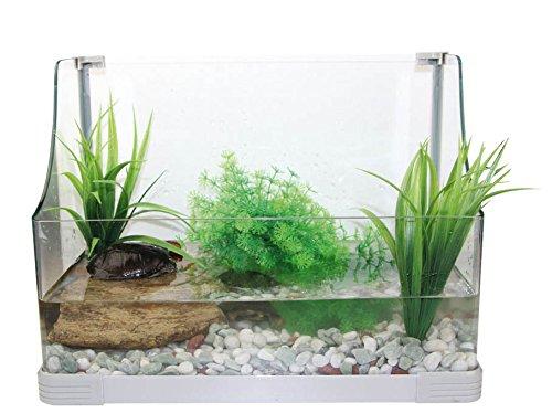 Reptiles Planet Aqua Terrarium, 80x 30x 30cm